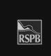Visit RSPB